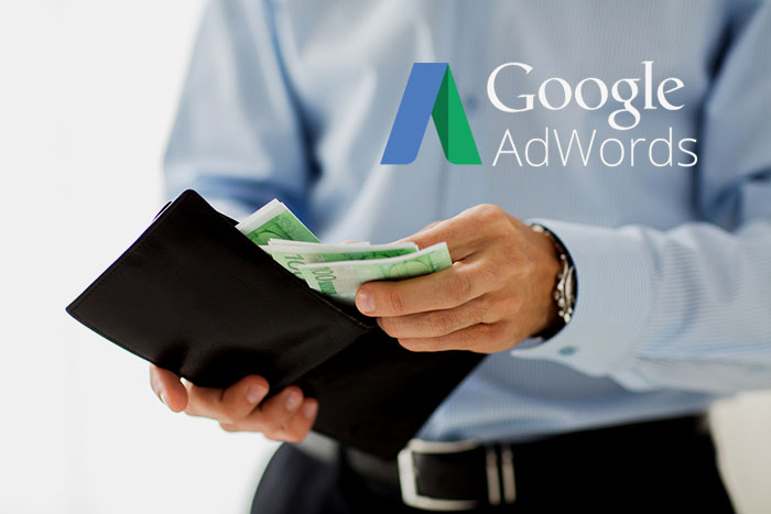 Why Choose Google Ads For Small Business?