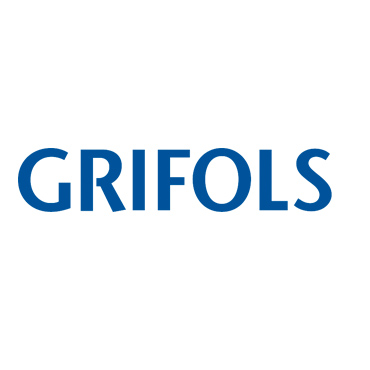 Grifols Email